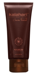 Kalahari Phyto Body Buff bodyscrub