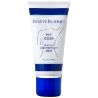 Beaute Pacifique Deodorant Roll-On