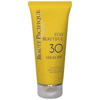 Beaute Pacifique Stay Beautiful SPF 30