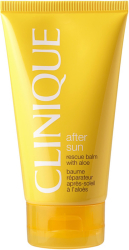 Clinique After Sun Rescue Balm With Aloe 150ml