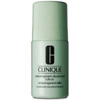 CliniqueClinique Antiperspirant Deo Roll-On