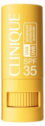 Clinique Sun Targeted Protector Stick SPF35 6g