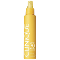 Clinique Virtu Oil Body Mist SPF30 144 ml