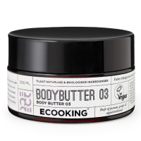 Ecooking Body Butter 03