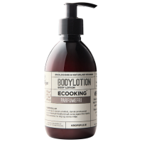 Ecooking Body Lotion Parfumefri 300 ml