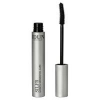 IDUN Mascara Silfr Brown