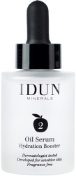 IDUN Oil Serum