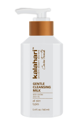 Kalahari Gentle Cleansing Milk