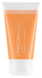 Mascha Vang Aftersun Lotion 150 ml