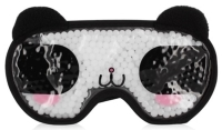 SUGU Cooling Eye Mask