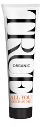 True Organic All You Need Is Me 50 ml