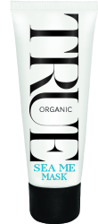 True Organic Sea Me Mask