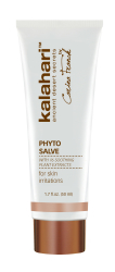 Phyto Salve 50 ml.