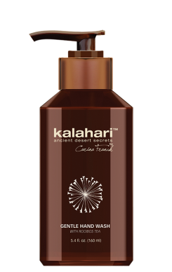 Kalahari Gentle Hand Wash