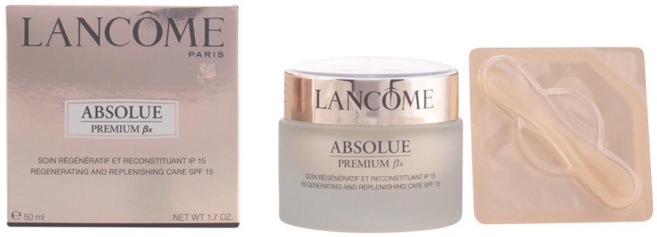 Lancome Absolue Premium Bx Cr¨me Jour Spf15